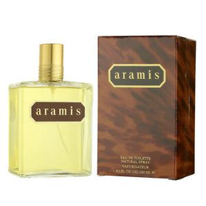 Aramis Aramis for Men Eau De Toilette EDT 240 ml (man)