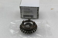 KTM 125 150 50 SX SLIDING GEAR 5TH GEAR 50433015400