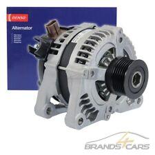 Denso Alternatore Generatore FORD FOCUS C-MAX 03-07 FOCUS 2 04-11
