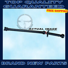 07-10 Ford Explorer Sport Trac AWD Rear  Drive Shaft Assembly