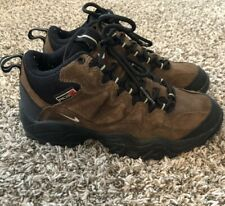 a5125f28ad9 Nike ACG Boots for Men 8 Men's US Shoe Size for sale | eBay