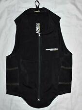 Komperdell Cross Eco Protection Vest Adults size L