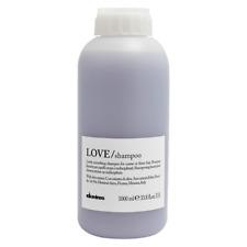 Davines Shampoo Love Smoothing 1000ml / 33.8 oz