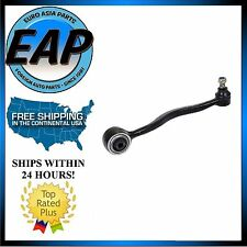 For BMW 5 Series M5 Front Right Suspension Control Arm and Ball Joint Assembly