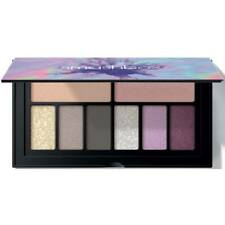 Smashbox Cover Shot Prism Eye Shadow Palette - New In Box -