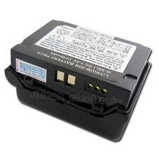 2200mAh 7.4V Li-ion Battery for YAESU VERTEX VX-5R VX-6R VX-7R FNB-80Li G-90LI