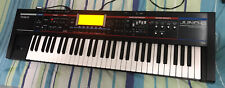 ROLAND JUNO G SYNTH Mint VER 2.01
