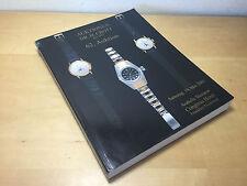 Magazine AUKTIONEN DR. H. CROTT - 62. Auktion - Frankfurt 19 Mai 2001