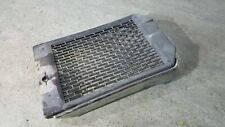 Kawasaki EN 500 A Vulcan - Front Radiator Cover Guard Surround - 1990 - 1995