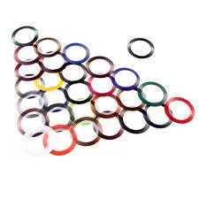 Multi-Coloured Nail Art Tapes