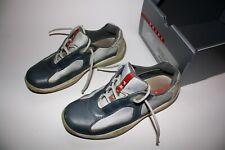 buy popular 70e9c 4f19f scarpe prada sport in vendita   eBay