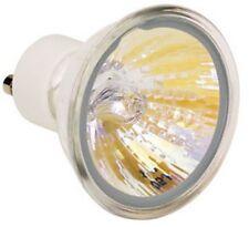 PPS SUN GUN Color Corrective Bulb 3M-16399 Brand New!