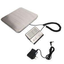 SF-888 Heavy Duty 440lbs Digital Postal Scale Shipping Electronic Scale 200KG