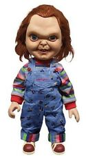 Chucky Plush Doll TV, Movie & Video Game Action Figures