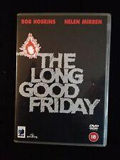 The Long Good Friday (DVD, Reg2)