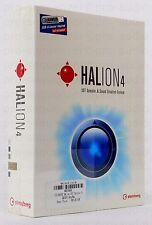 Steinberg HALion 6 pleinement logiciel sampler synth workstation vst OVP NOUVEAU GARANTIE