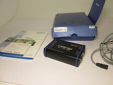 Module CAN-to-CAN Gateway CANbridge  IXXAT