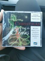 Various - Christmas with The Stars CD #2009295