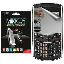 AMZER Kristal Mirror Screen Protector for BlackBerry Torch 9850