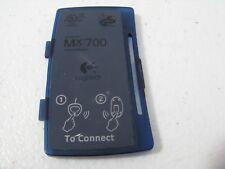 Logitech MX700 Wireless Mouse Battery Cover