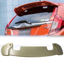Honda Genuine 74901-TK6-A01YB Tailgate Spoiler Lid