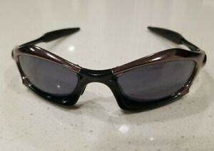 Oakley Splice Sunglasses Excellent Condition Nice! Rare style and authentic.