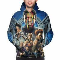 MGGPXXXI Mens BoJack Horseman Fans Sweatshirt Cool Classic Purdue Long Sleeve Shirt Hoodies Hooded Sweatshirt for Men