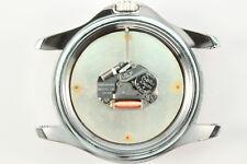 Miyota 2035 QUARZ-Uhrwerk-Ersatzwerke-Miyota Werke- Miyota Uhrenwerk 3 Zeiger