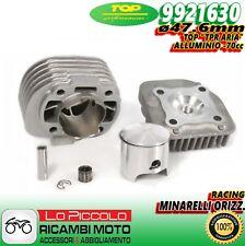 "9921630 GRUPPO TERMICO TOP ""TPR"" RACING 70cc MALAGUTICIAK - F10 50 2T"