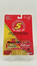 Racing Champions 1996 CHAMPION Terry Labonte #5 Chevrolet Kellogg's Corn Flakes