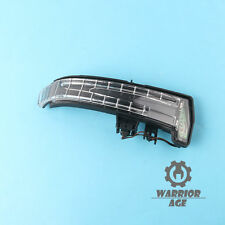 Left Door Mirror Turn Signal Light for Mercedes W204 W212 W221 C230 CL500 E300