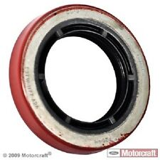 Ford Motorcraft BRS40 OEM Rear Axle Seal E3TZ-1S177-A Factory Sold Individually