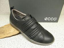ECCO Damenschuhe im Komfort-Stil aus Echtleder