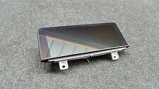 BMW F20 F21 F22 F23 RHD CID 8.8 EVO Central Information Display RHD 9387548