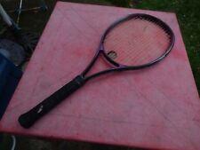 raquette de tennis Fischer Open Mid Plus Graphite
