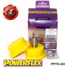 Toyota Starlet / Glanza Turbo EP82 / 91 Powerflex Front Engine Mount PFF76-422
