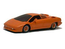 #080 Lamborghini DIABLO 1st Proto GANDINI 1:43 YOW MODELLINI scale model kit
