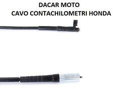 18228 CAVO CONTACHILOMETRI CONTAKM HONDA XLV TRANSALP 600 1997 1998 1999 2000