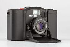 Minox 35 EL  SHP 64161