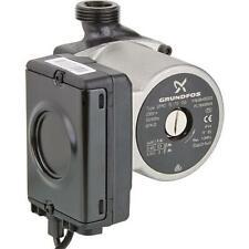 Umwälzpumpe UPM2 15-70 MHG 96.32100-7046 ProCon GWB Grundfos MAN Pumpe
