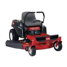 Zero-Turn Riding Lawn Mowers for sale | eBay