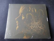 JR Ewing - Maelstrom (SEALED NEW CD 2005)