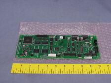 Replacement Simplex 566-536 0566536 FUI Controller Board 4100 4100ES Series NEW