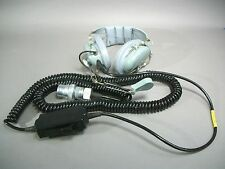 Roanwell Aviation 494529001-694 Aircraft Headset Microphone - New