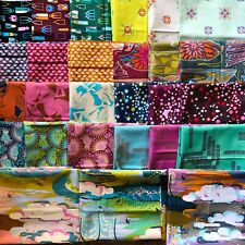 Complete 27-piece Fat Quarter Bundle of Fibs and Fables by Anna Maria Horner