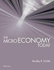 The Micro Economy Today McGraw-Hill Economics