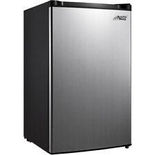 Refrigerador compacto