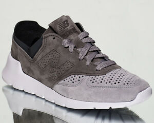 New Balance 1978 Made In USA NB men lifestyle sneakers NEW silver mink ML1978-CR