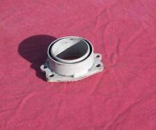 85-87 HUSQVARNA HUSKY EXHAUST FLANGE 430WR 430C 430 AUTO 400WR 500CR ahrma