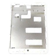 Carcasa Frontal Marco Pantalla Tablet Acer Iconia A1-830 Original sin cristal